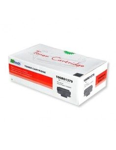 Xerox Phaser 3100MFP, 106R01379