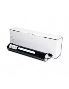 KX-FAT88A Panasonic KX-FL401/402/403 KX-FLC411/412/413