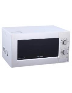 Микроволновая печь Samsung ME712MR-W/BWT