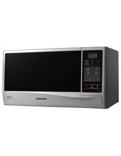 Микроволновая печь Samsung GE73MR-S/BWT