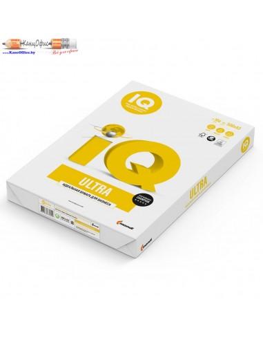 """Бумага """"IQ Ultra"""" А3 формат"""