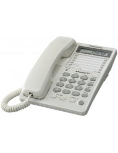 Телефон Panasonic KX-TS2362RU