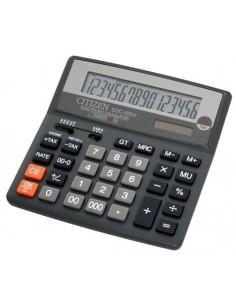 Калькулятор настольный, SDC-660II