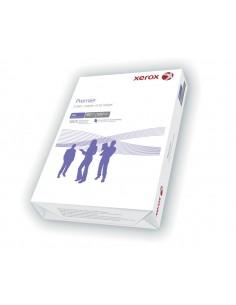 Бумага Xerox Premier А4, 80 г/м2, 500л, А-класс