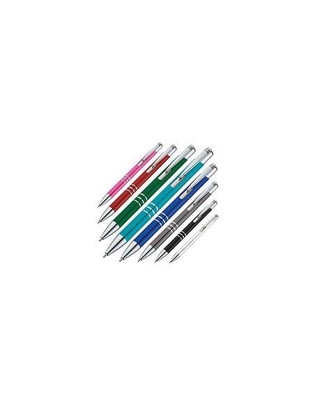 Автоматические ручки
