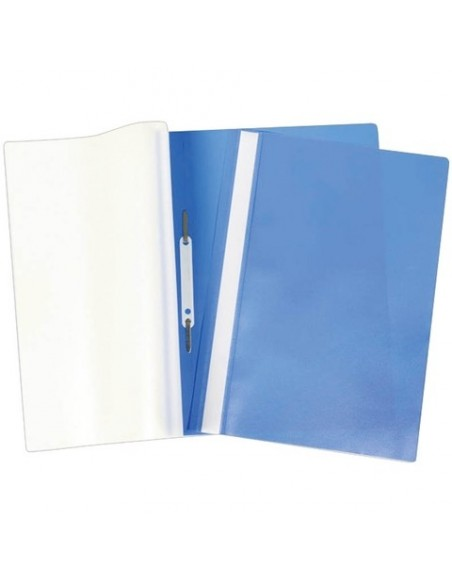 Папки-скоросшиватели