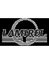 Lamirel by Fellowes